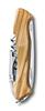 Нож Victorinox Wine Master, 130 мм, 6 функций, оливковое дерево