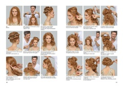 New best hairstyles from the Maestro (PDF format)