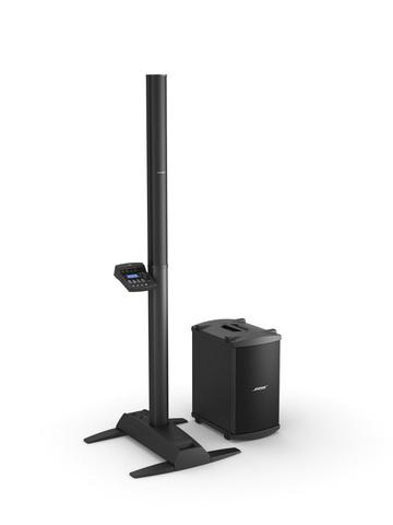Звукоусилительные комплекты Bose L1 Model 1S
