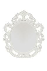 Зеркало Secret De Maison ANETTE ( mod. 217-1119 ) — Античный белый (Antique White)