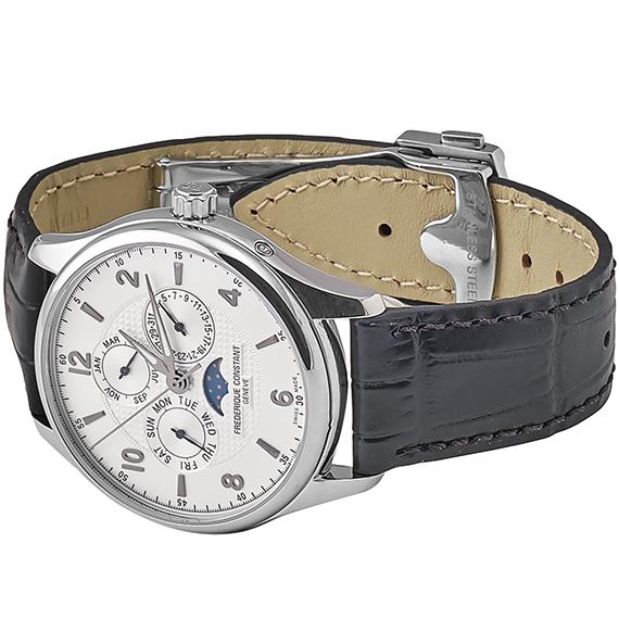 Часы наручные Frederique Constant FC-365RM5B6