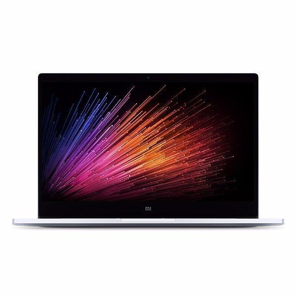 Xiaomi Mi Notebook Air 4G 12.5 Core m3 128Gb/4Gb Silver