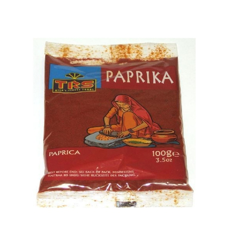 https://static-ru.insales.ru/images/products/1/4150/9564214/0763112001332591589_Paprika.jpg