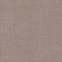 Рогожка Memory beige (Мемори бейж) 02