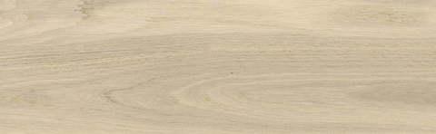 Керамогранит CERSANIT Chesterwood 598x185 светло-бежевый C-CV4M302D