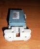 Устройство блокировки люка (УБЛ) стиральных машин Ардо