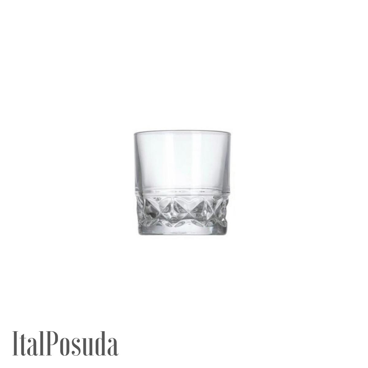 Набор стаканов Luminarc Sancy (Сэнсэй), 6 шт N0760