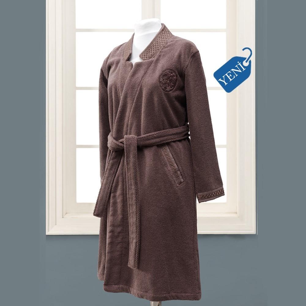 Махровые халаты ELIZA KIMONO махровый женский халат Soft Cotton (Турция) ELIZA_KIMONO_L_ФИОЛЕТОВЫЙ.jpeg