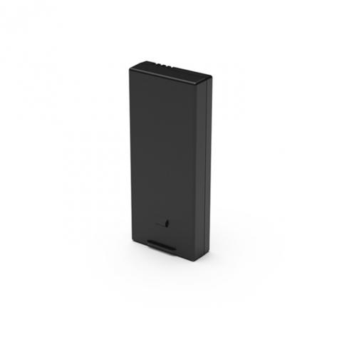 Аккумулятор DJI Battery Tello (Part1)