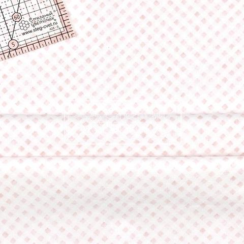 Ткань для пэчворка, хлопок 100% (арт. QT0604)