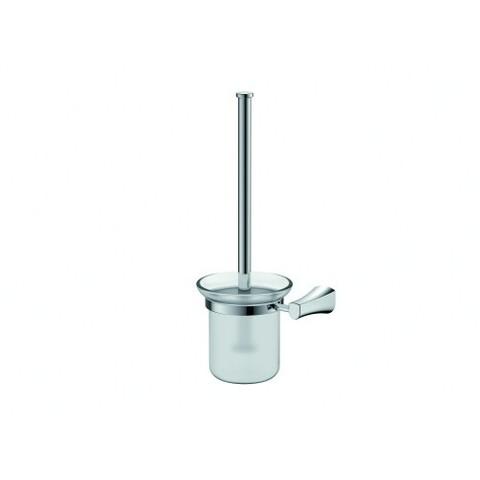 Держатель для туалетной щетки (ершик) настенный KAISER Konus KH-2026