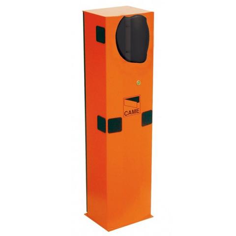 001G3750 Тумба шлагбаума с приводом и блоком управления CAME