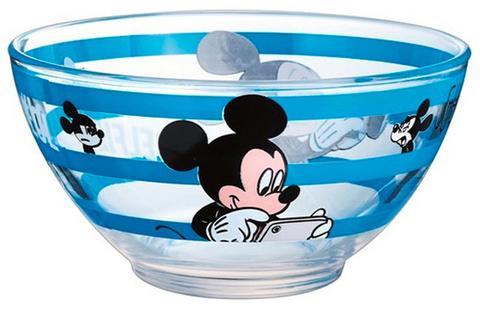 Пиала Luminarc Disney Party Mickey 500 мл (L4868)