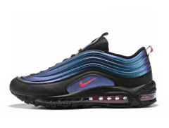 Nike Air Max 97 LX 'Blue/Black'