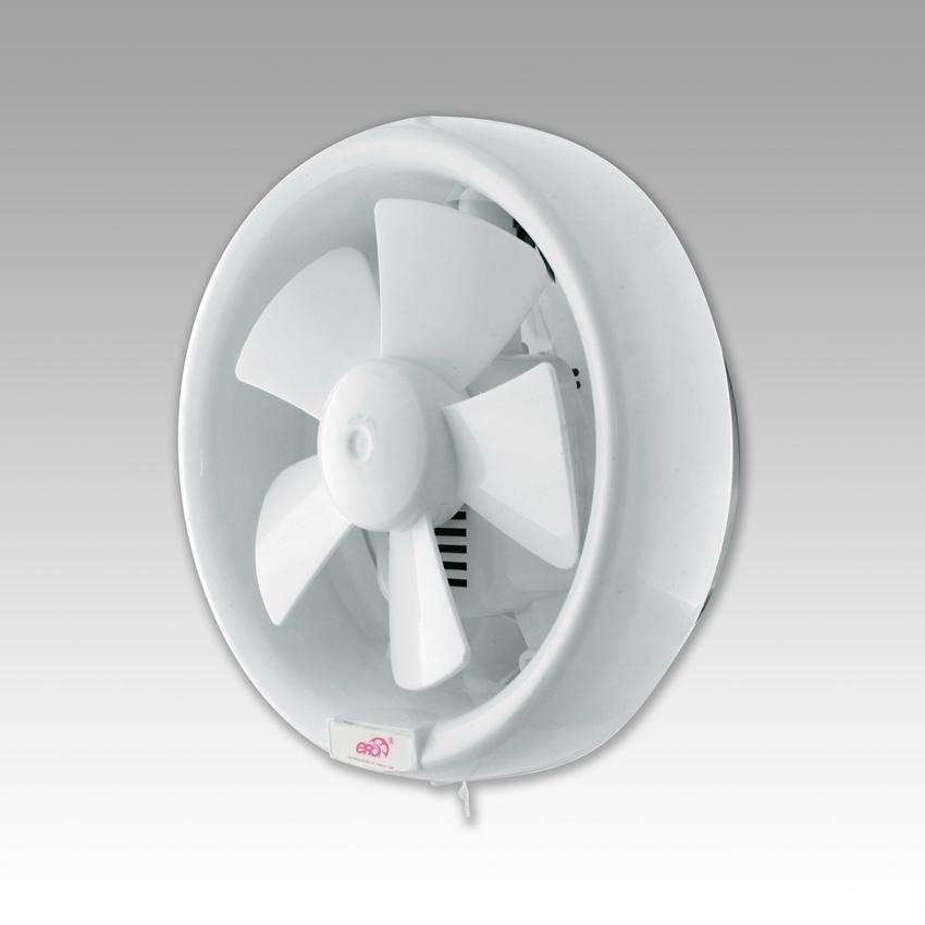 Оконные вентиляторы Вентилятор оконный Эра HPS 15 d66652658422a477e79332e07df75c00.jpg