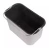 Камера для выпекания хлебопечки (ведро для хлебопечки) Moulinex (Мулинекс) OW612132 SS-189743