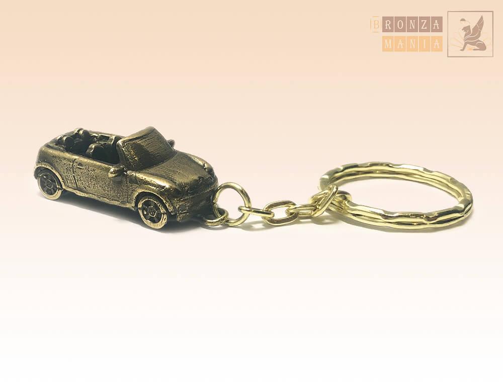 брелок Автомобиль MINI Cooper