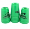 SpeedStacks Cups - Капстекинг