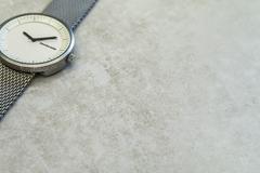 Кварц виниловая плитка Fine Floor 1553 Stone Шато Де Брезе