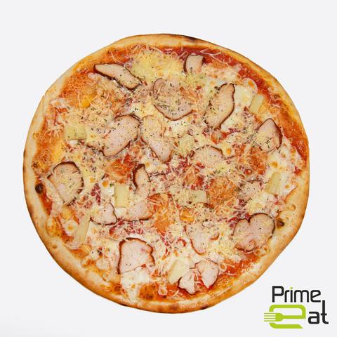 Пицца Гавайская 30 см