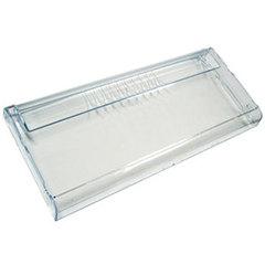 Панель ящика холодильника Bosch 664379