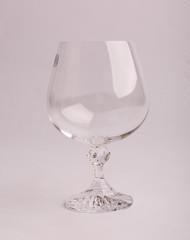 Набор бокалов для бренди