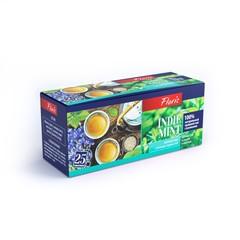 Чайный напиток INDIE MINT в фильтр-пакетах, 37г купить в Ростове