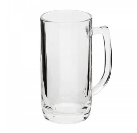 Кружка для пива ОСЗ Минден 330ml  09C1485