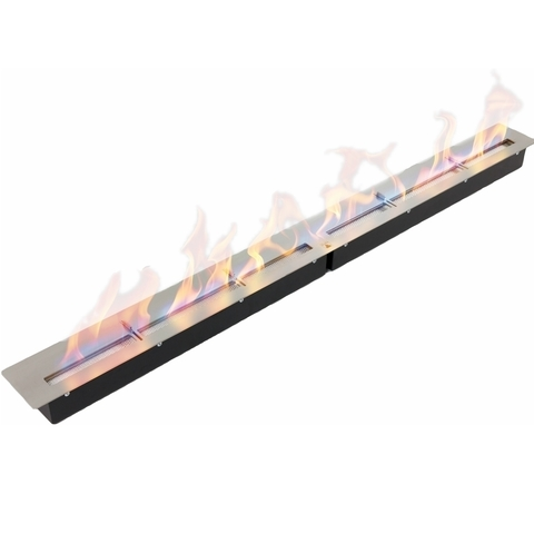 Топливный блок LUX FIRE 2000 МУ