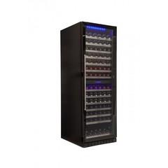 Винный шкаф Cold Vine C154-KBT2