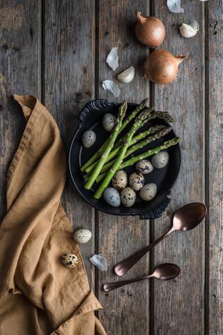 Фарфоровое блюдо для запекания, черное, артикул 651952, серия French Classics