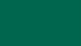 Game Color 090 Краска Game Color Черно-Зеленый (Black Green Ink) прозрачный, 17мл import_files_1e_1ebadaad499211e1ac47002643f9dbb0_1ebadaaf499211e1ac47002643f9dbb0.jpeg