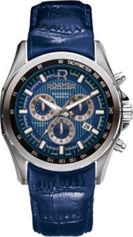 Наручные часы Roamer 220837.41.45.02