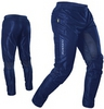 Брюки Noname Terminator O-pants 15 Long, темно-синий