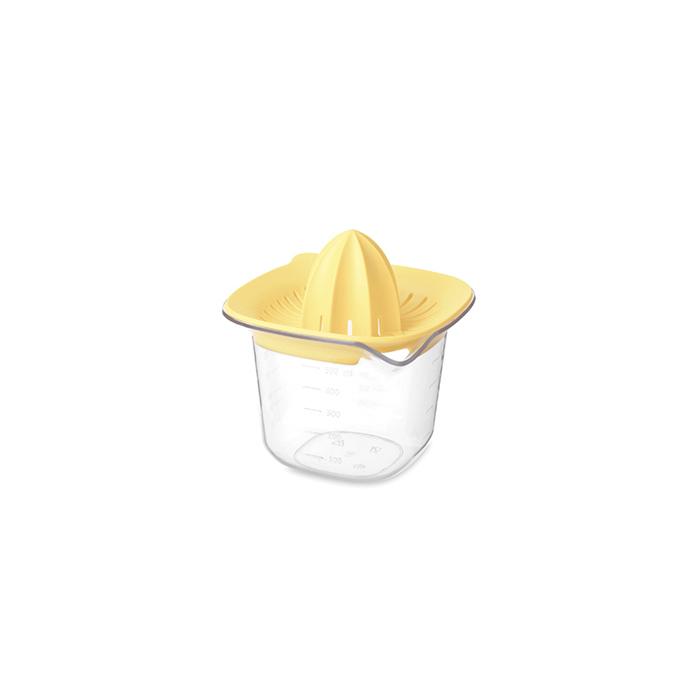 Мерный стакан / соковыжималка (0,5 л), арт. 122040 - фото 1