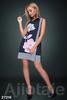 Платье - 27214