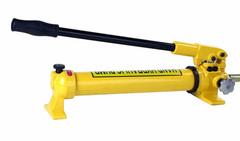 Помпа гидравлическая ручная MP-700