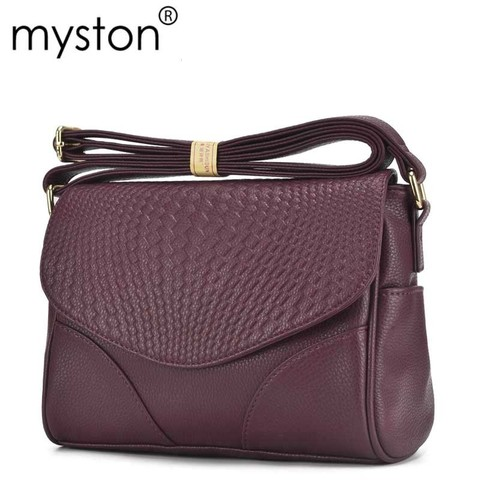 Сумка Myston 01-10540-Purple-1