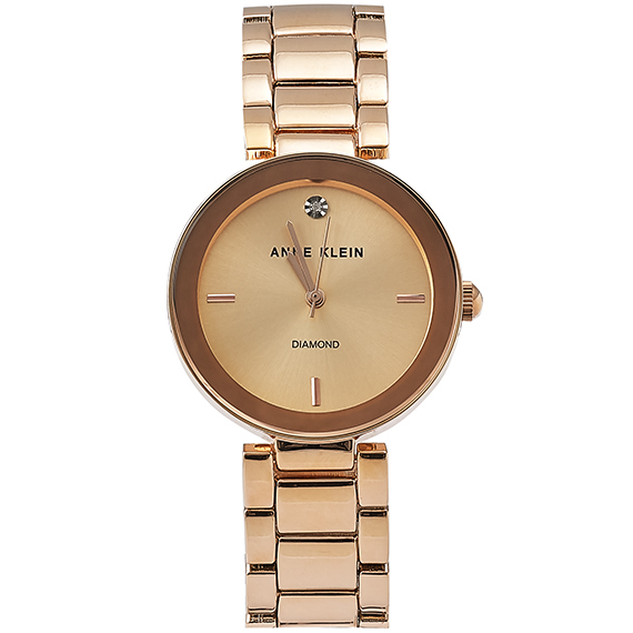 Часы наручные Anne Klein AK/1362RGRG
