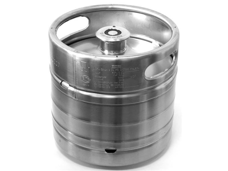 Розлив и хранение пива Пивоварня.ру КЕГ 10 литров 109_G_1337108423892.jpg