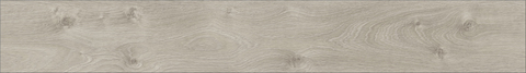 Ламинат Дуб Энгельберг 33 класс   3034   KRONOSWISS