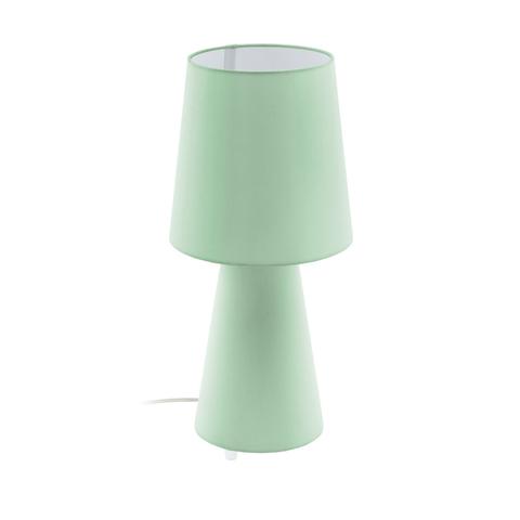 Настольная лампа Eglo  CARPARA 97431