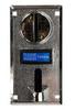 Мультивалютный монетоприёмник YR-616