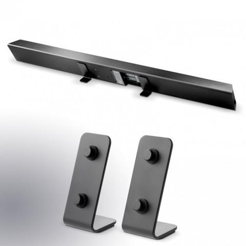 Focal Dimension Soundbar