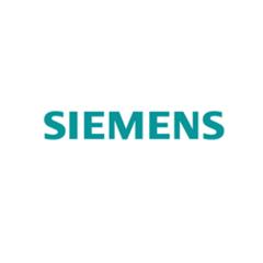 Siemens CAH3506-IX