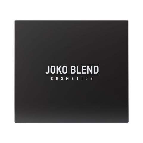 Подарочная коробка большая черная (1)
