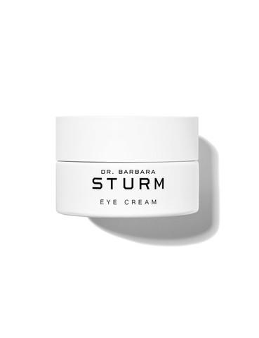 Dr. Barbara Sturm Крем для кожи вокруг глаз Eye Cream