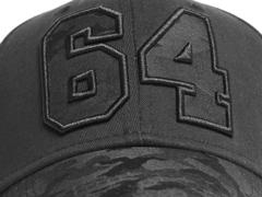 Бейсболка № 64