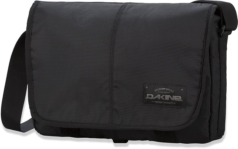Унисекс Сумка Dakine OUTLET 8L BLACK 2016S-08130142-OUTLET8L-BLACK-DAKINE.jpg