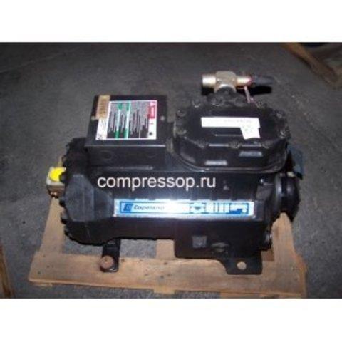 D2SA-450 EWL Copeland купить, цена, фото в наличии, характеристики